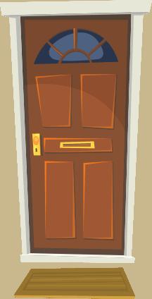 Asunnon säilyttäminen ulosotossa