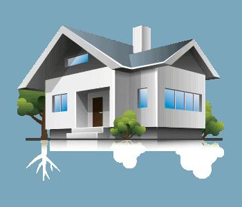 Asuntolaina Omat Säästöt