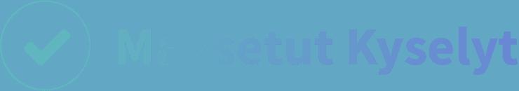 Maksetutkyselyt.com logo