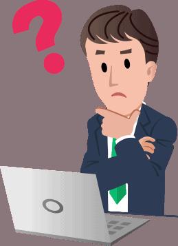 Mitä vakuudeton laina tarkoittaa?