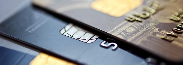 Paras luottokortti