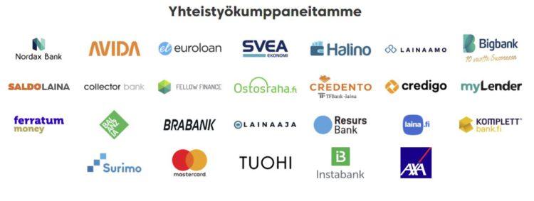 rahalaitos-kumppanit