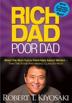 rich-dad-poor-dad-kirja-aanikirja