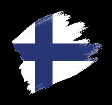 Suomenkielinen palvelu