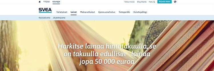 Svea Pankki