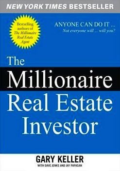 the-millionaire-real-estate-investor
